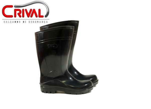 Bota-de-PVC-Crival